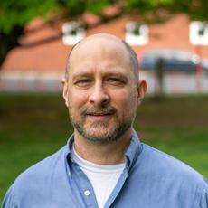 Andy Freidman, Uplift Oregon trustee