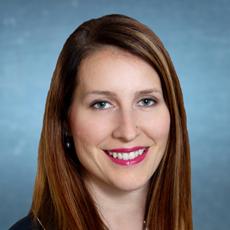 Heidi Steward, Uplift Oregon trustee