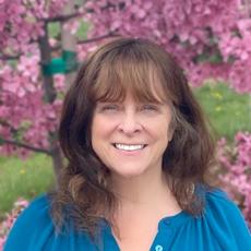 Madilyn Zike, Uplift Oregon trustee