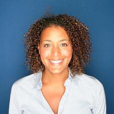 Malika Edden Hill, Uplift Oregon trustee