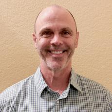 Mike Powers, Uplift Oregon trustee