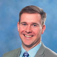 Travis Brouwer, Uplift Oregon trustee